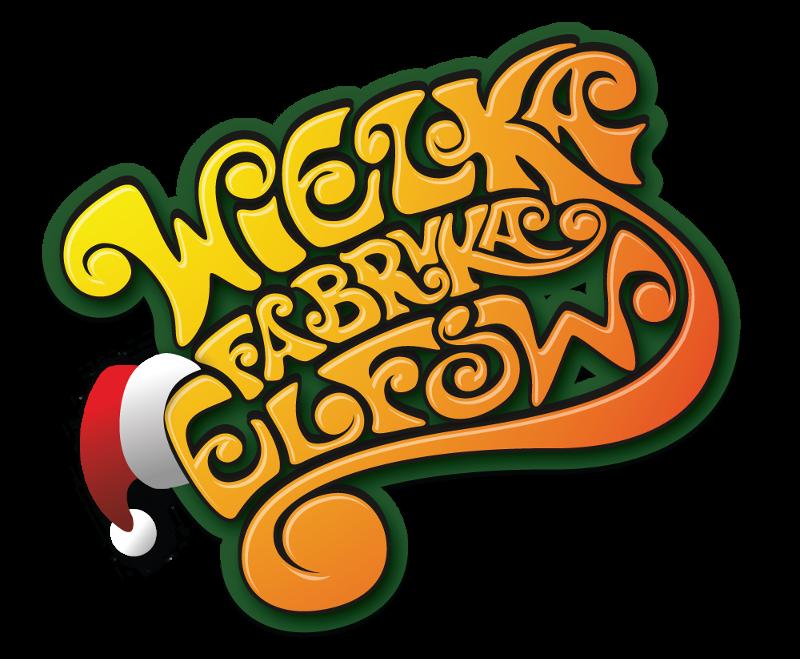 Wycieczka dodoWielkiej Fabryki Elfów