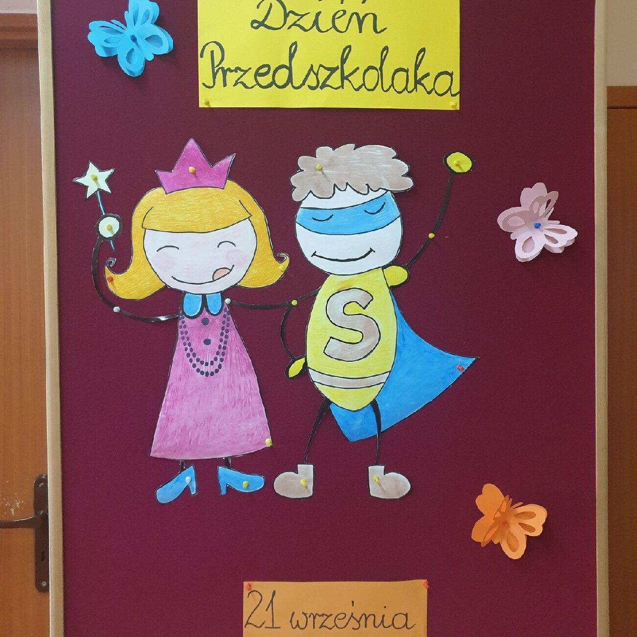 dzień przedszkolaka_smyk (9)